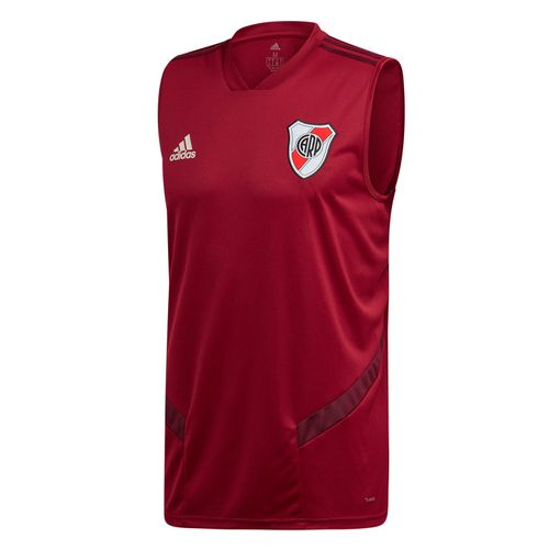 musculosa-adidas-river-plate-dx5941