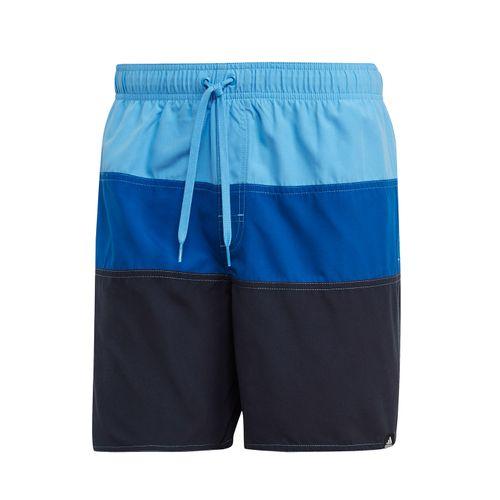 short-adidas-de-bano-colorblock-dy6410
