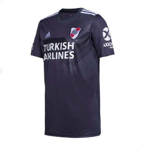 camiseta-adidas-river-plate-70-year-club-ev6192