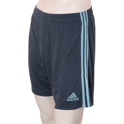 short-adidas-afa-seleccion-argentina-ed8767