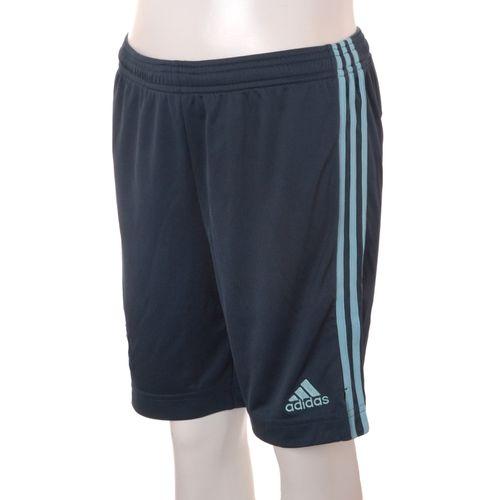 short-adidas-afa-seleccion-argentina-junior-fh8573