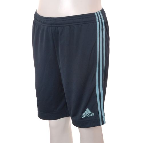 short-adidas-afa-seleccion-argentina-junior-fh8573