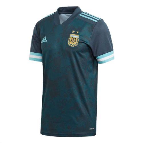 camiseta-adidas-afa-seleccion-argentina-alternativa-ed8769
