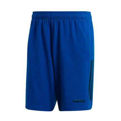 short-adidas-motion-tech-ei9765