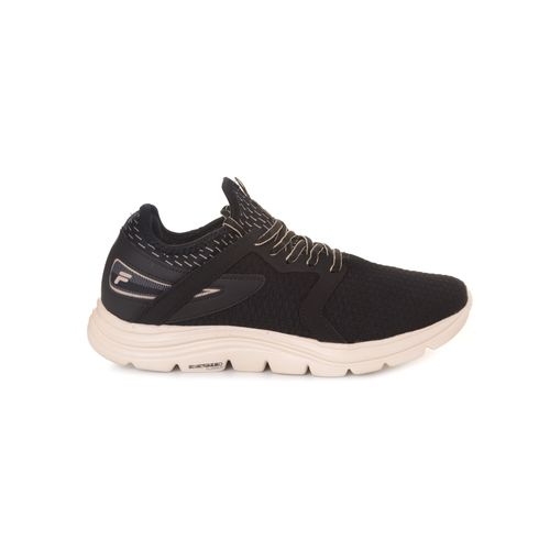 zapatillas-fila-creep-11j665x2183