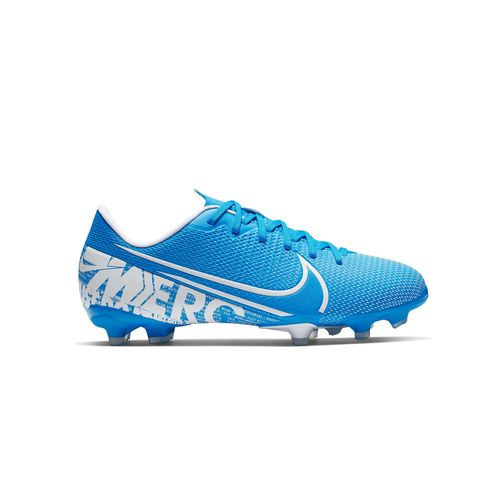 botines-nike-futbol-11-vapor-13-academy-fg-junior-at8123-414