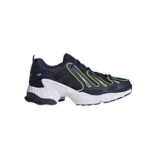 zapatillas-adidas-eqt-gazelle-ee4771