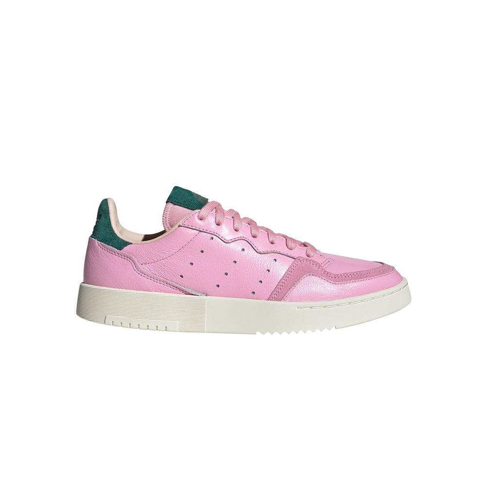 zapatillas-adidas-supercourt-mujer-ef9220