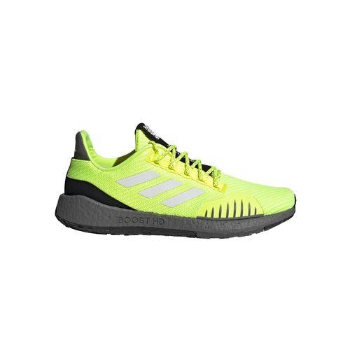 zapatillas-adidas-pureboost-hd-winter-ef8906
