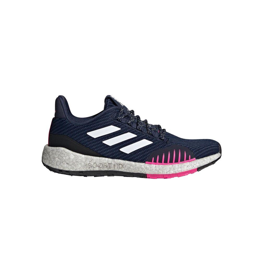 zapatillas adidas pureboost mujer