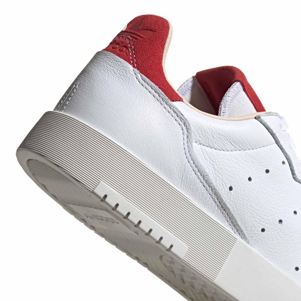 zapatillas adidas hombre supercourt