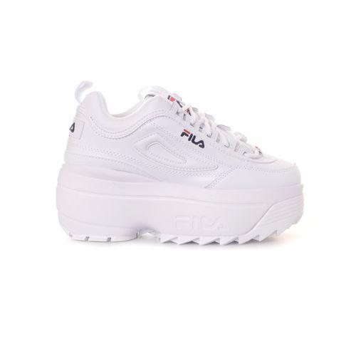 zapatillas-fila-disruptor-ii-wedge-mujer-5fm00704125