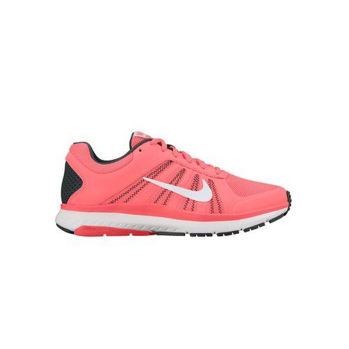 zapatillas-nike-dart-12-msl-mujer-831539-600