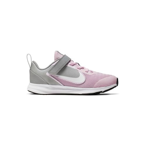 zapatillas-nike-downshifter-9-junior-ar4138-601