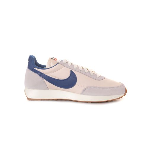 zapatillas-nike-air-tailwind-79-487754-011
