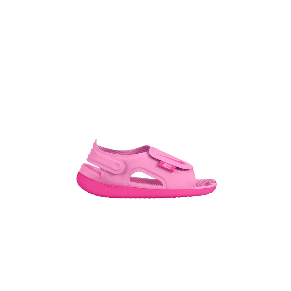 sandalias-nike-sunray-adjust-5-junior-aj9076-601