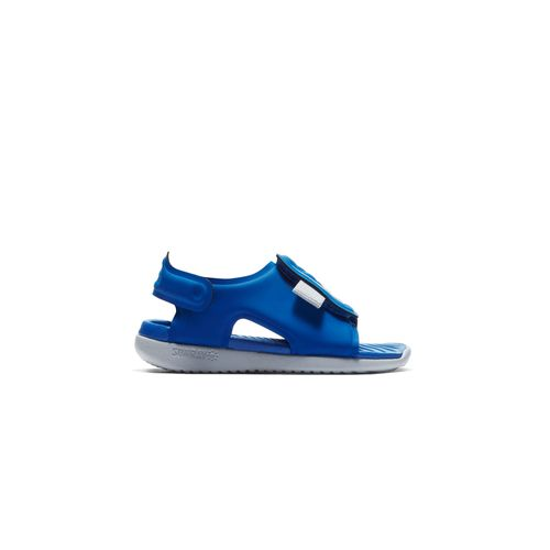 sandalias-nike-sunray-adjust-5-junior-aj9077-400