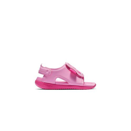sandalias-nike-sunray-adjust-5-junior-aj9077-601