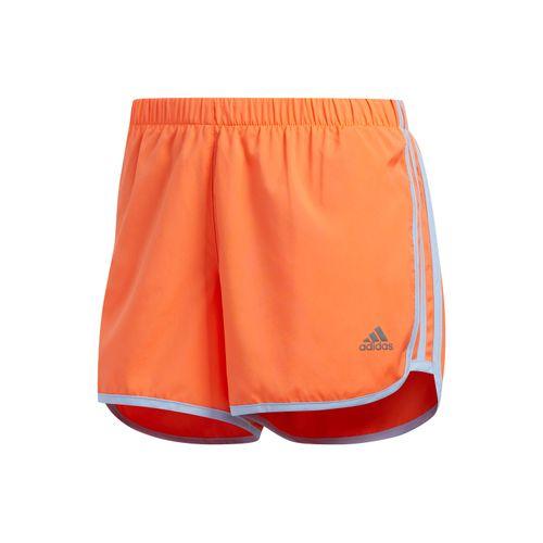 short-adidas-marathon-20-mujer-dz2284