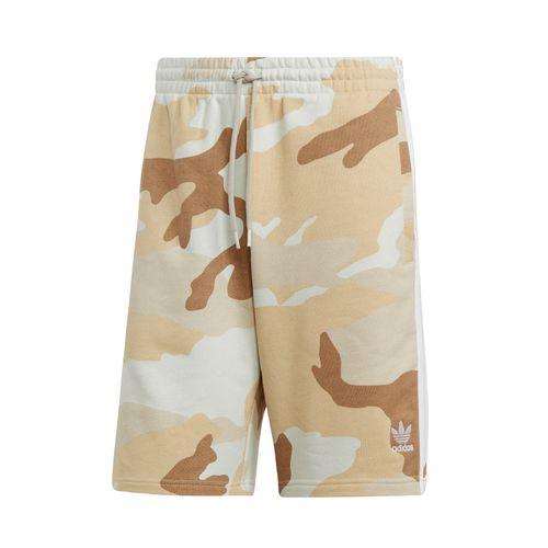 short-adidas-camouflage-ed6984