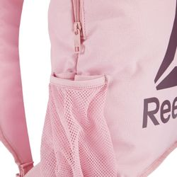 mochila-reebok-active-core-small-du2920