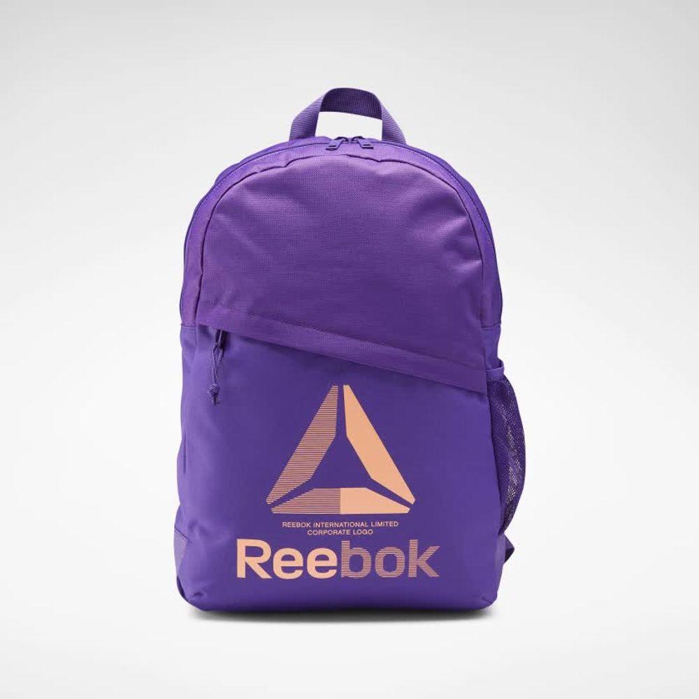 mochila-reebok-training-essentials-ec5575