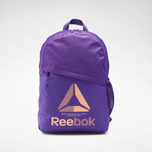 mochila-reebok-training-essentials-ec5575