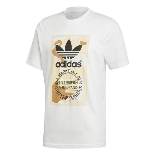 remera-adidas-camouflage-tongue-label-ed6964