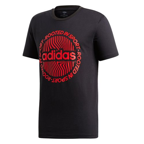 remera-adidas-circled-graphic-ei4610