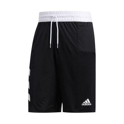 short-adidas-sport-3-tiras-dx6656