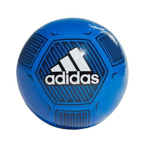 pelota-adidas-starlancer-vi-dy2516