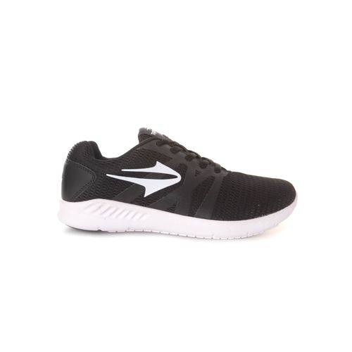 zapatillas-topper-strong-pace-081473