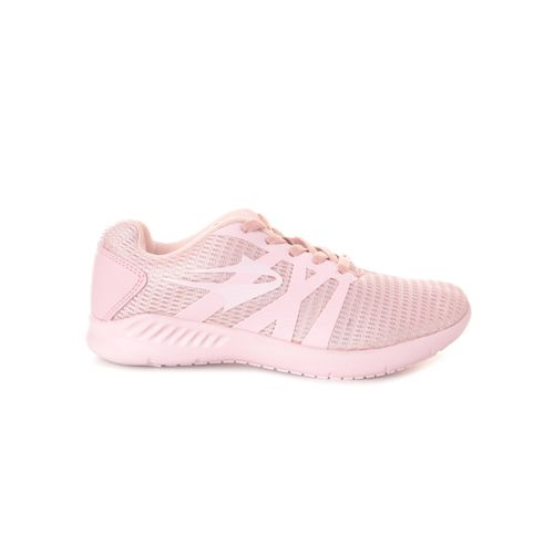 zapatillas-topper-strong-pace-mujer-081480