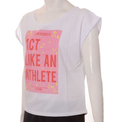 remera-topper-act-like-an-athlete-mujer-163626